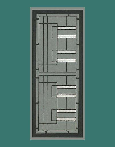 Cast Aluminium SP65AB