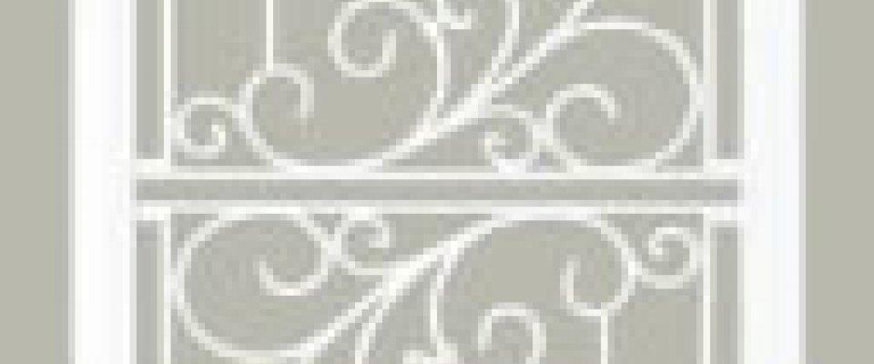 Cast Aluminium SP52